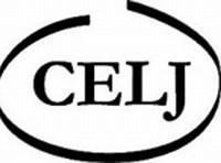 Pay for CELJ Memberships