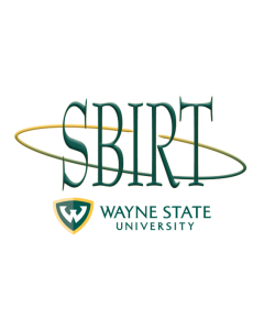 Screening, Brief Intervention and Referral to Treatment (SBIRT) (2CEUs)