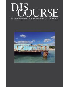 Discourse Student/Senior Print + Online Subscription